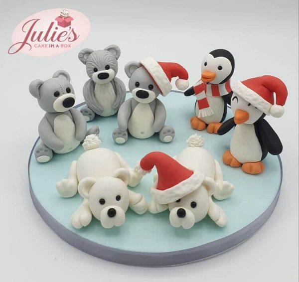 Christmas-animals-cake-topper-classpg.jpg