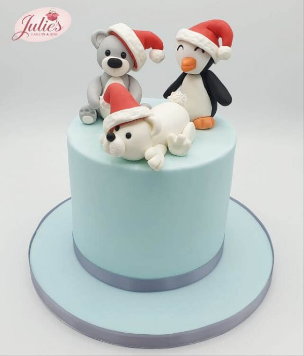 Christmas-animals-cake-toppers-on-cake.jpg
