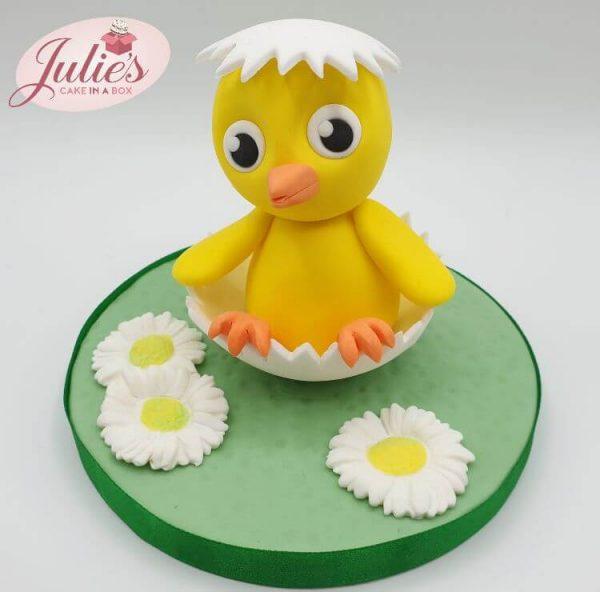 Easter-chick-online-cake-topper-class.jpg