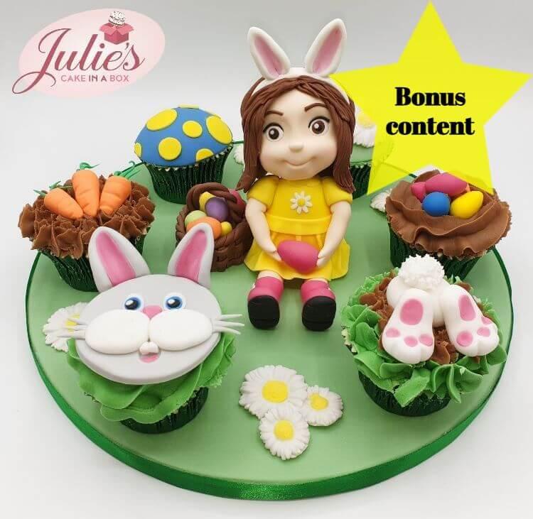Easter-girl-on-cupcake-board-online-cake-topper-class-bonus-content-1.jpg