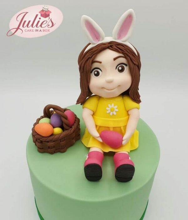 Easter-girl-online-cake-topper-class.jpg