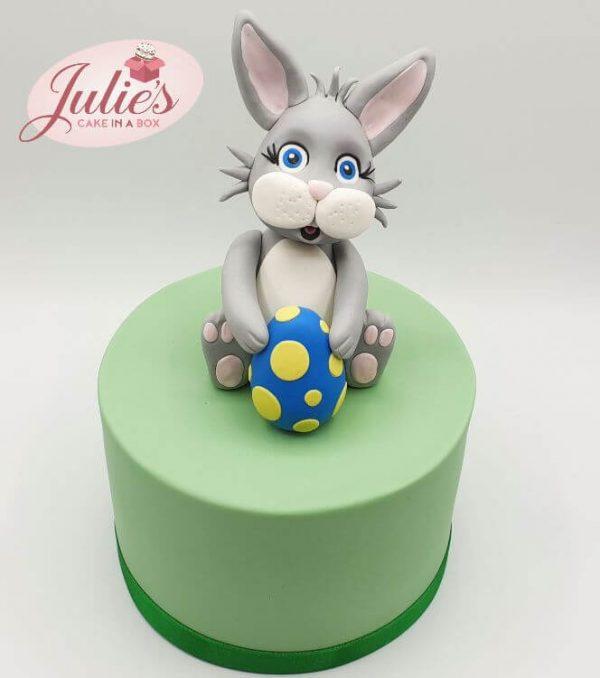 Easter-rabbit-online-cake-topper-class.jpg