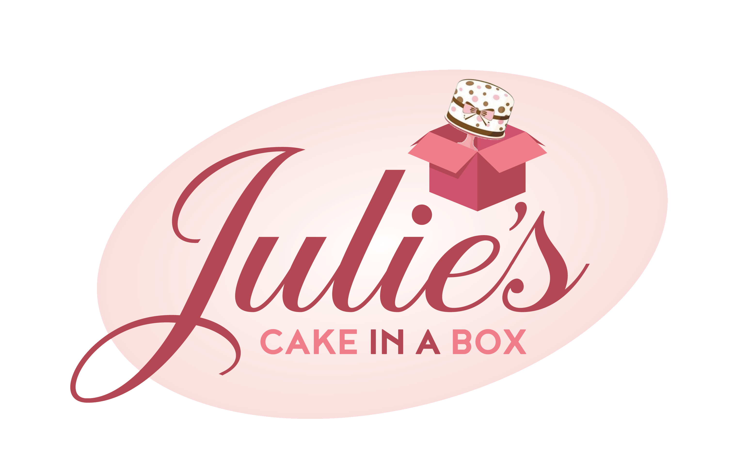 Novelty Cakes East Yorkshire - Julie's Cake in a Box - Beverley, Hull , East Yorkshire