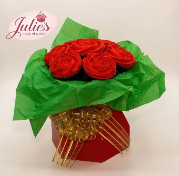 cupcake-bouquet-class-online-red-piped-roses-website.jpg