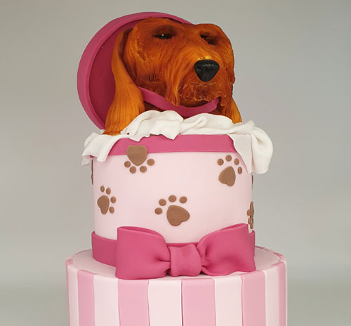 2-tier-with-dog-front-original