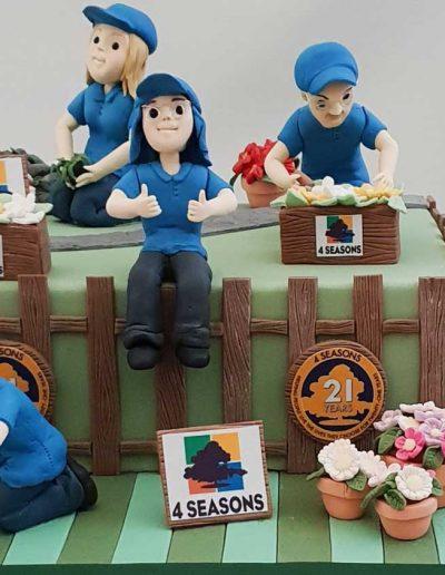 4-seasons-cake