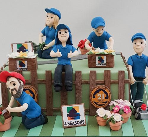 4Seasons-gardening-cake-original