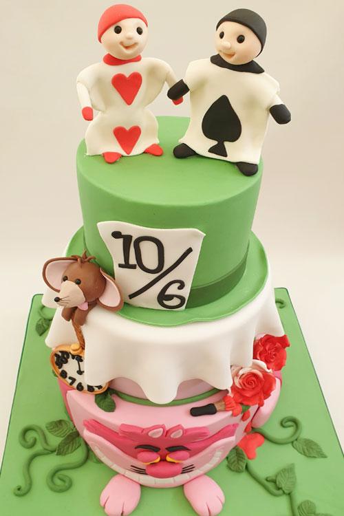 Wonderland-wedding-cake1